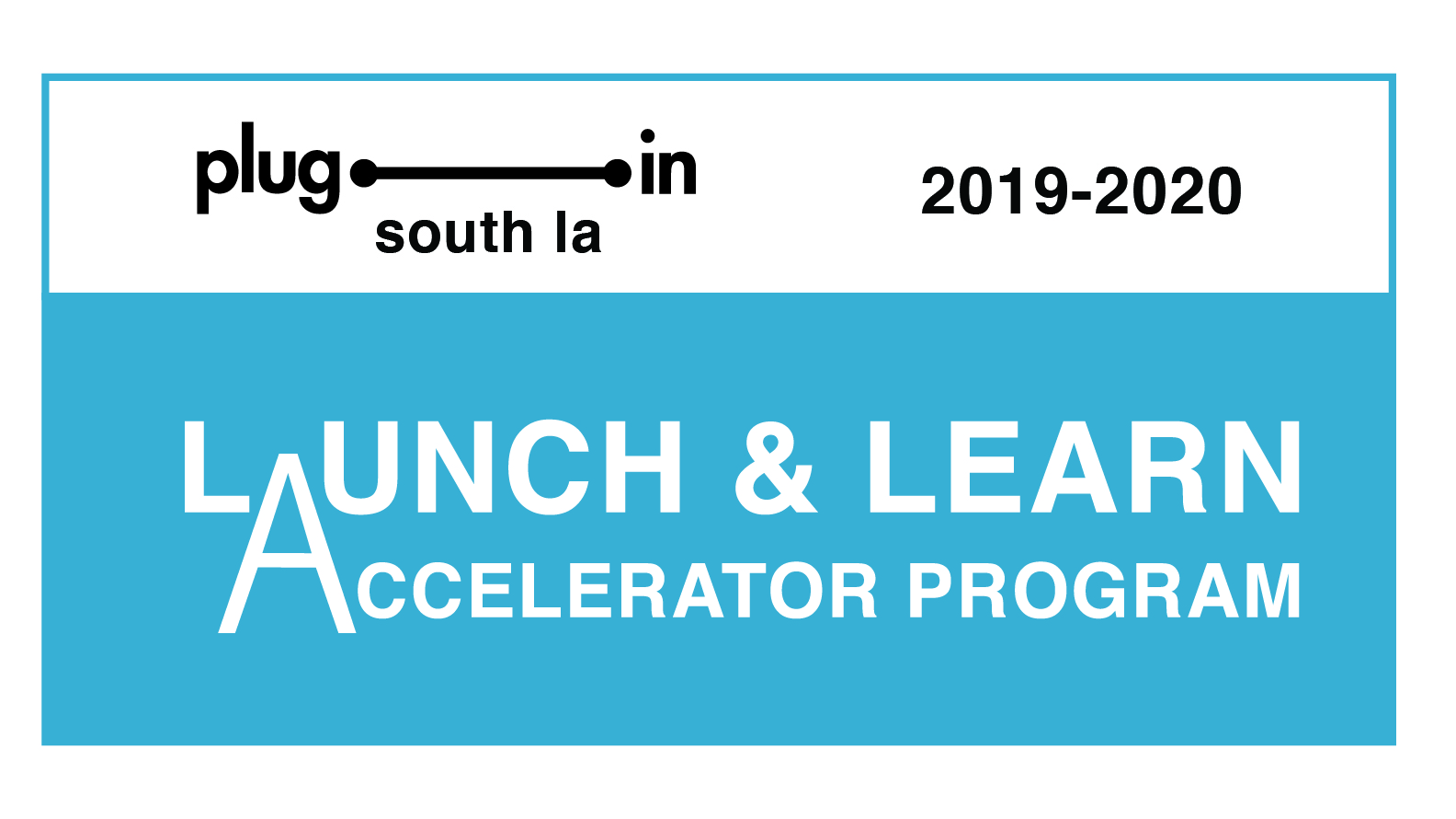 Plug In South LA Accelerator – Kick Off Meeting Feature Image